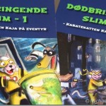 Books001