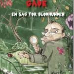 MichaelJensens_Blodstenene_Cover