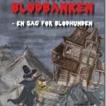 MichaelJensens_Indbrud_Cover