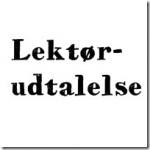 lektrudtalelse_thumb.jpg