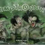 sumptrolde-forside