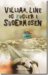 villiam_line_kugler_sudermosen_bog