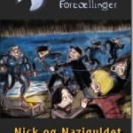 Nick_forside_72