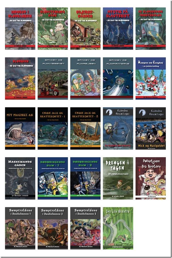 24-bøger